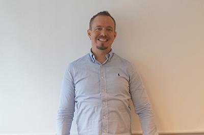 Anders Kaasa